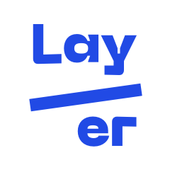 Open Culture at Layer